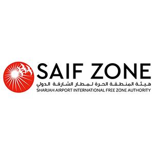 Sharjah Free Zone