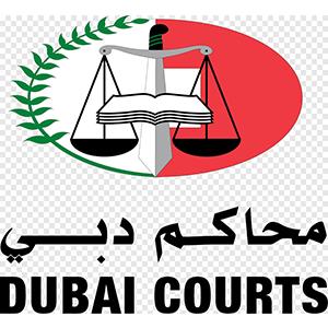 UAE courts